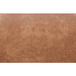 BePureHome BePureHome Hocker on legs Rodeo cognac