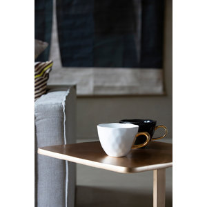Urban Nature Culture Amsterdam Good morning cup white or black