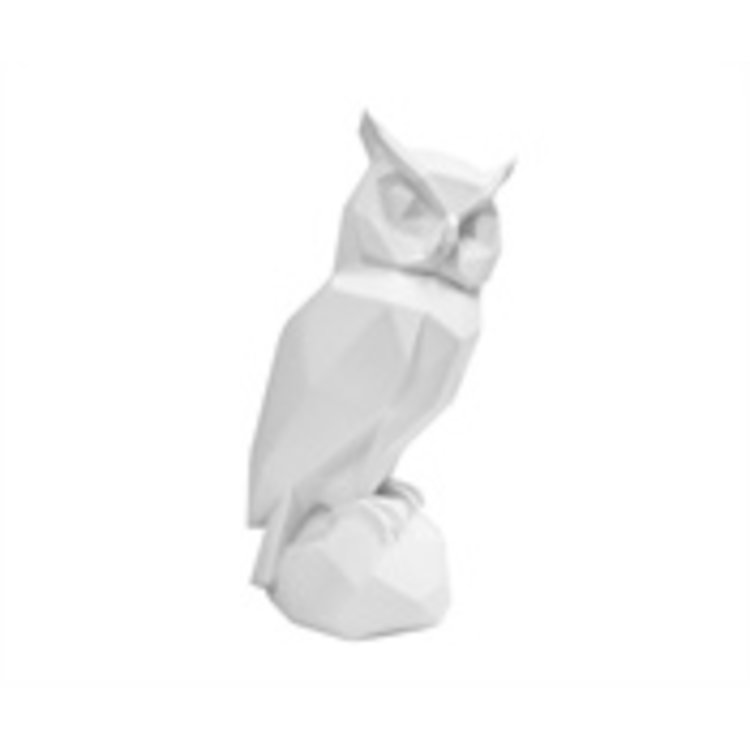 Present Time Statue Origami Owl Matt Weiß