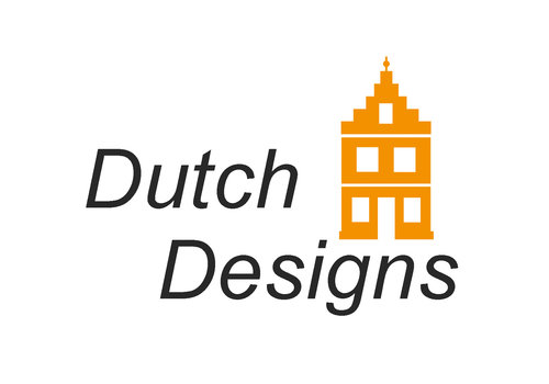 Dutch Home Designs