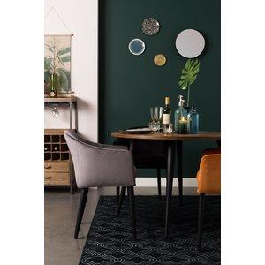 Dutch Home Designs Dutch Home Designs fauteuil Catelyn