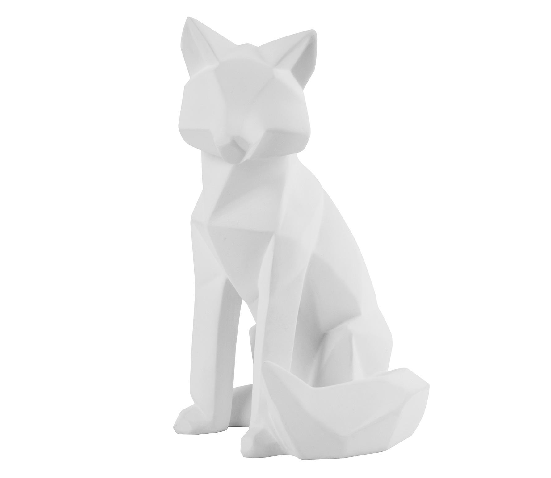 Origami Fox. How to make a cute Fox - YouTube | 1548x1784