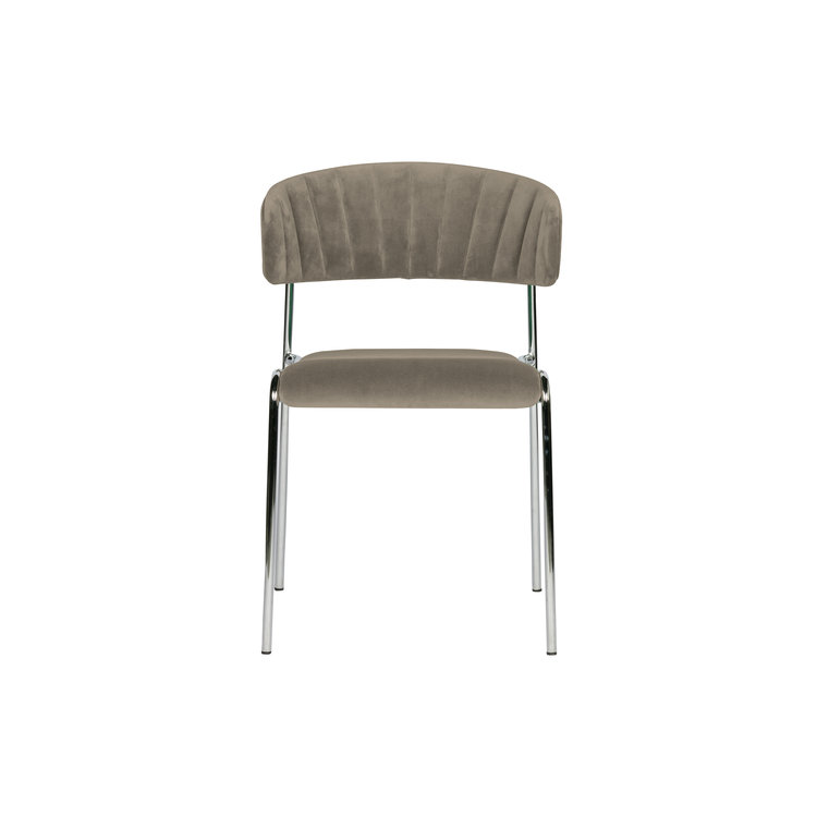 WOOOD WOOOD Twitch dining room chair