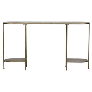 Coffee Table Brass West Elm | Projecthamad | 300x300
