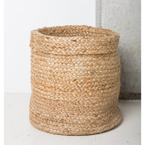 Urban Nature Culture Amsterdam Urban Nature Culture Basket braided
