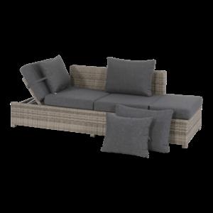 Dutch Home Designs Lounge sofa Roma