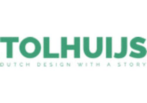 TOLHUIJS