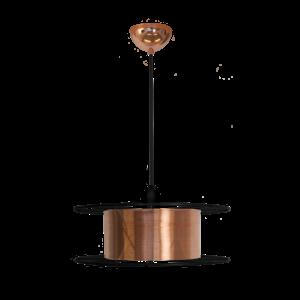 TOLHUIJS SPOOL Hanging Lamp Deluxe