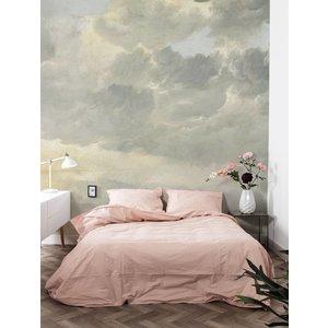 KEK Amsterdam Fototapete Golden Age Wolken I