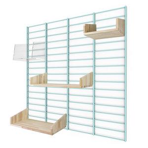 TOLHUIJS Fency Package Wohnzimmer