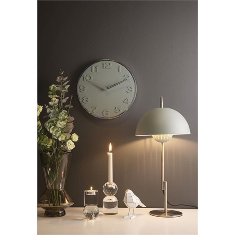 Leitmotiv Leitmotiv Table lamp Bol top