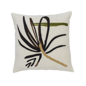 Urban Nature Culture Amsterdam Urban Nature Culture cushion Minimalism