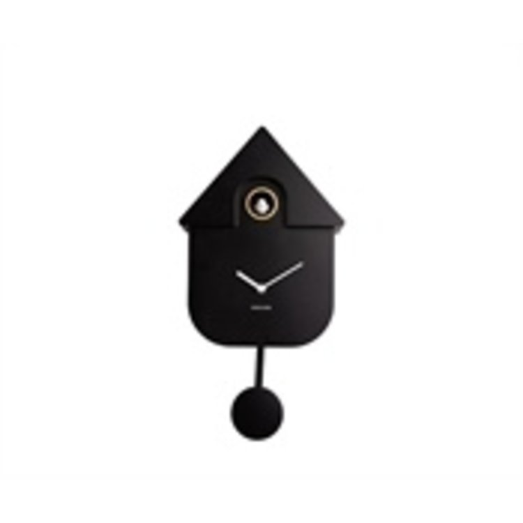 Karlsson Karlsson cuckoo clock