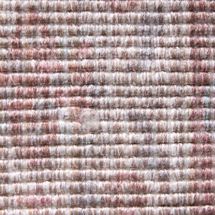 HKliving HKliving handwoven printed indoor/outdoor rug (120x180)