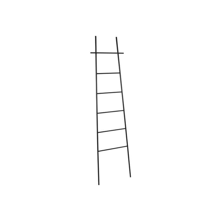 Leitmotiv Leitmotiv wall ladder glint