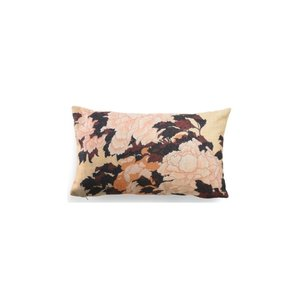 HKliving printed pillow tokyo (35x60)