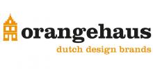 Orangehaus