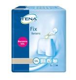 Tena Health TENA Fix Bariatric