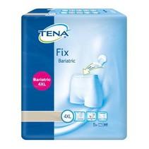 TENA Fix Bariatric 4XL/ 5XL 5 Stuks