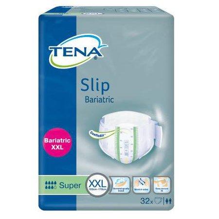 TENA Slip Bariatric Super XXL 32 stuks