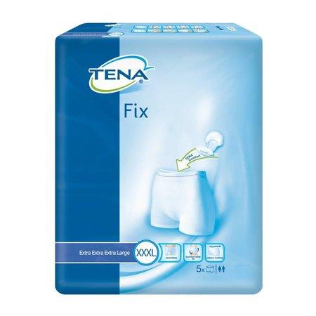 Tena Health TENA Fix Stretchbroekjes XXXL