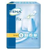 TENA Fix Stretchbroekjes (5 stuks) (S t/m XXXL)