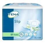 Tena Health TENA Slip  Super 28/ 30 stuks (S t/m XL)