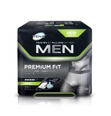 TENA Men Premium Fit Large 10 stuks (level 4)