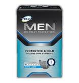 TENA Men Protective Shield Level 0 14 Stuks