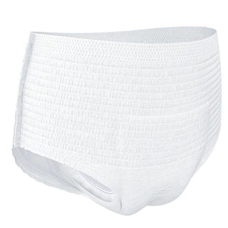 Tena Health TENA Pants Maxi  10 stuks  (Medium of Large)