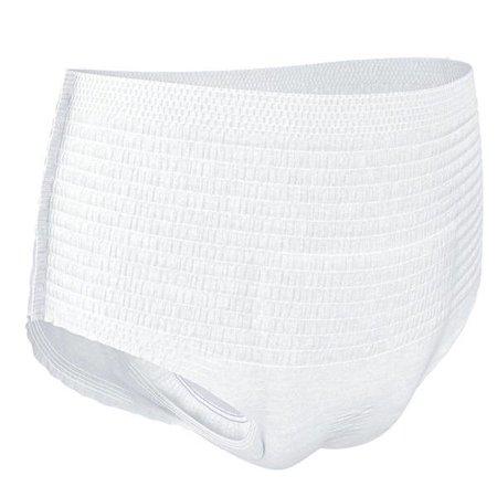 TENA Pants Maxi  10 stuks  (Medium, Large of XL)