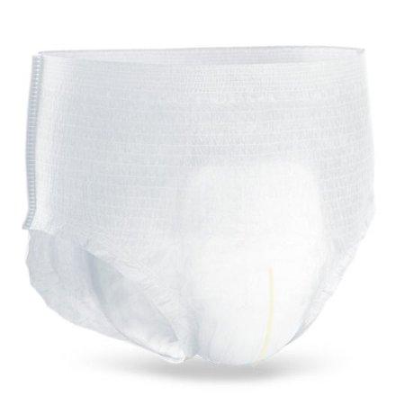 TENA Pants Discreet 12 stuks (Medium of Large)
