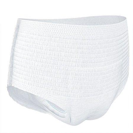 TENA Pants Plus Extra Extra Small 12 stuks