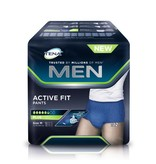 Tena Health TENA Men Active Fit Pants Medium