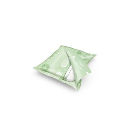 Tena Health TENA Lady Discreet Normal - 10 pakken