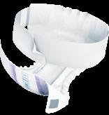 TENA Flex  Maxi ProSkin XL