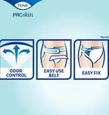 TENA Flex  Maxi XL ProSkin