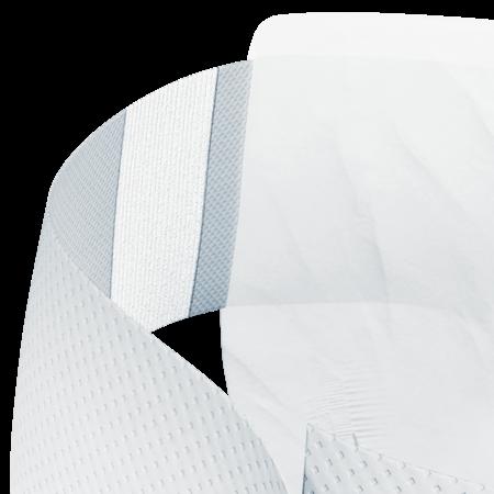 TENA Flex Maxi ProSkin Small