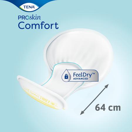 TENA ProSkin Comfort Extra