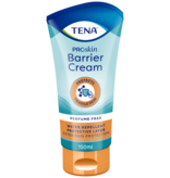 TENA Barrier Cream  ProSkin