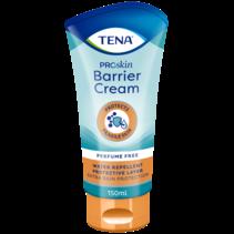 TENA Barrier Cream  ProSkin