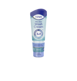 TENA Wash Cream ProSkin