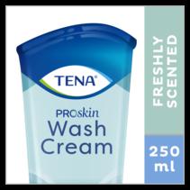 TENA ProSkin Wash Cream