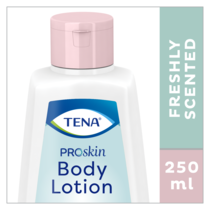 TENA Body Lotion ProSkin