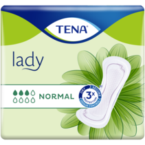 TENA  Lady Normal 24 stuks