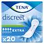 TENA Discreet Extra 20 stuks