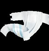 TENA Slip Plus Medium ProSkin