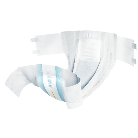 TENA Slip Plus ProSkin Medium