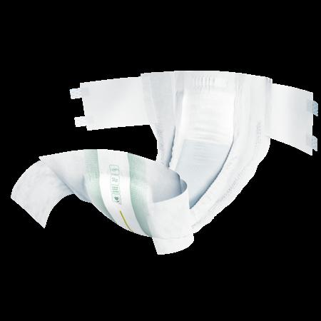 TENA ProSkin Slip Super Small