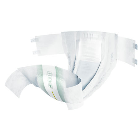 TENA Slip Super ProSkin Small